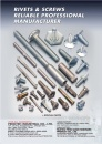 Cens.com Taiwan Industrial Suppliers AD PENGTEH INDUSTRIAL CO., LTD.