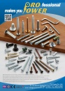 Cens.com Taiwan Industrial Suppliers AD PRO POWER CO., LTD.