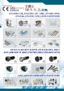 Cens.com Taiwan Industrial Suppliers AD CHUN YU WORKS & CO., LTD.