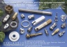 Cens.com Taiwan Industrial Suppliers AD GWO-SIANG-HSING INDUSTRIAL CO., LTD.