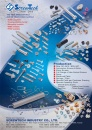 Cens.com Taiwan Industrial Suppliers AD SCREWTECH INDUSTRY CO., LTD.