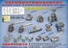 Cens.com Taiwan Industrial Suppliers AD KEDSH INDUSTRY CO., LTD.