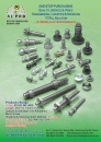 Cens.com Taiwan Industrial Suppliers AD AL-PRO METALS CO., LTD.