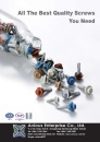 Cens.com Taiwan Industrial Suppliers AD AVIOUS ENTERPRISE CO., LTD.