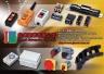 Cens.com Taiwan Industrial Suppliers AD JIAWEI ENTERPRISE CO., LTD.