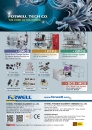 Cens.com Taiwan Industrial Suppliers AD FORWELL PRECISION MACHINERY CO., LTD.