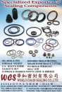 Cens.com Taiwan Industrial Suppliers AD WORLD-CHAIN SEALING CO., LTD.
