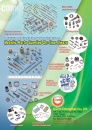 Cens.com Taiwan Industrial Suppliers AD A-CORN ENTERPRISES CO., LTD.