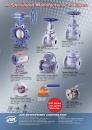 Cens.com Taiwan Industrial Suppliers AD JUN ENTERPRISES CORPORATION