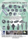 Cens.com Taiwan Industrial Suppliers AD GRAND FORGING INDUSTRIES CO., LTD.