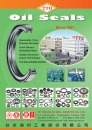 Cens.com Taiwan Industrial Suppliers AD TAI TSUANG OIL SEAL INDUSTRY CO., LTD.
