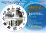 Cens.com Taiwan Industrial Suppliers AD BEST DIE-CASTING INC.