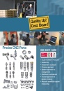 Cens.com Taiwan Industrial Suppliers AD CLEAR DAWN CO., LTD.
