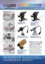 Cens.com Taiwan Industrial Suppliers AD LASIC ELECTRO-OPTICS CO., LTD.
