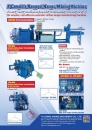 Cens.com Middle East & Central Asia Special AD YI CHANG SHENG MACHINERY CO., LTD.