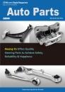 Cens.com E-Magazine Auto Parts E-Magazine