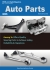CENS.com Auto Parts E-Magazine