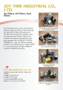 Cens.com Auto Parts E-Magazine AD JOY TIME INDUSTRIAL CO., LTD.