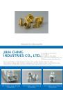 Cens.com 車輛電子書 AD 鉅慶實業股份有限公司