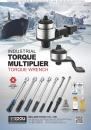 Cens.com Auto Parts E-Magazine AD WILLIAM TOOLS CO., LTD.