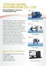 Cens.com Auto Parts E-Magazine AD TZYH RU SHYNG AUTOMATION CO., LTD.