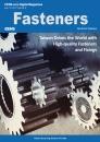 Cens.com E-Magazine Fastener E-Magazine