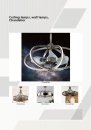 Cens.com Lighting E-Magazine AD ASPIRE LIGHTING CO., LTD.
