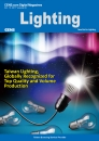 Cens.com E-Magazine Lighting E-Magazine