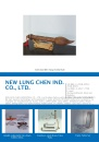 Cens.com 家具電子書 AD 隆鎮工業股份有限公司