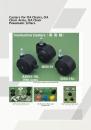 Cens.com Furniture E-Magazine AD HSIN CHAO SHENG PLASTIC CO., LTD.