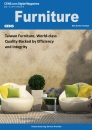 Cens.com E-Magazine Furniture E-Magazine