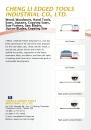 Cens.com 手工具電子書 AD 正利利器工業股份有限公司