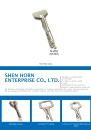 Cens.com 手工具電子書 AD 侁宏企業有限公司