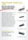 Cens.com Handtools E-Magazine AD MIGHTYJAW TOOLS CO., LTD.