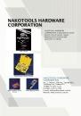 Cens.com Handtools E-Magazine AD NAKOTOOLS HARDWARE CORPORATION