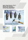 Cens.com Handtools E-Magazine AD JIN TAI CHANG CO., LTD.