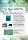 Cens.com 手工具電子書 AD 雍昌工業有限公司