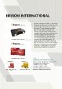 Cens.com Handtools E-Magazine AD ERSSON INTERNATIONAL