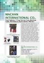 Cens.com Handtools E-Magazine AD MACHAN INTERNATIONAL CO., LTD.