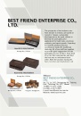 Cens.com Handtools E-Magazine AD BEST FRIEND ENTERPRISE CO., LTD.