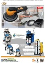 Cens.com Handtools E-Magazine AD KAE DIH ENTERPRISE CO., LTD.