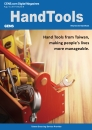 Cens.com E-Magazine Handtools E-Magazine