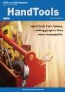 Cens.com E-Magazine Handtools E-Magazine