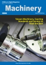 Cens.com E-Magazine Machinery E-Magazine