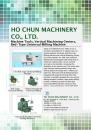 Machinery E-Magazine