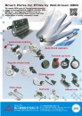 Cens.com Powersports Guide AD FORMOSA SEIKO ELECTRONIC CO., LTD.