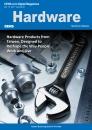 Cens.com Hardware E-Magazine