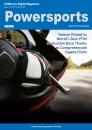 Cens.com E-Magazine Powersports E-Magazine