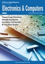 Electronics & Computers E-Magazine