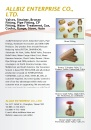 Cens.com TIS E-Magazine AD ALLBIZ ENTERPRISE CO., LTD.